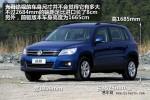 5款北京车展热点SUV全国到店情况盘点