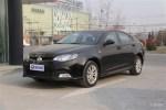 揭阳购买MG 6两厢最高优惠0.9万元