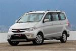 五菱宏光S将于8月上旬上市 预计售5万元起