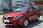 中华H220将11月上市 预计售价5万-7万元