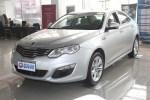 荣威550将新增1.5T车型 有望年底发布