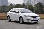新荣威350价格配置曝光 增3款1.5T车型