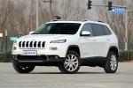 Jeep最新5年计划曝光 将推全新紧凑级SUV