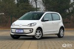 大众廉价车将于一汽吉林生产 或提前上市