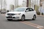 东南汽车两款特别版车型将于广州车展上市