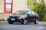 海马M6 1.6L车型即将上市 预售7.28万元起