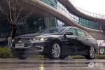 迈锐宝XL于2月27日上市 主推车型售20万内