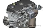 通用将推全新Ecotec发动机 整体性能提升