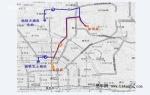 2012年第十二届北京车展观展指南之交通篇