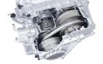 追求燃油经济 Honda将开发全新中型车CVT