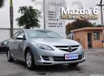 2012款睿翼最高优惠2.8万元 现车供应