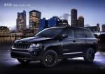 2013款Jeep指南者月底到店 定金5000元