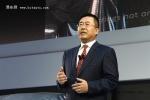 双品牌全车系最强阵容参展 370Z国内首秀