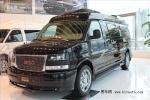 2013款GMC领袖级至尊版现车到店 订购有礼