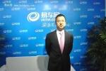 提升服务品质 专访宁波凯迪总经理金磊
