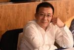 [读懂上海通用(三)]王永清,来自上海通用