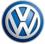大众汽车全球召回近30万辆柴油引擎车