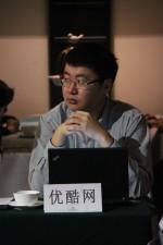叶友卿: 塑造互联网汽车视频新标准