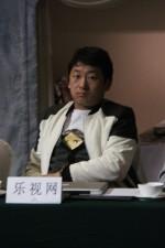 乐视网汽车频道主编安琦 乐视网简介