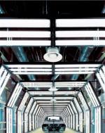 飞利浦:汽车业照明进入动态智控节能时代