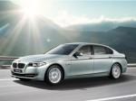 徐州宝景月供1800元BMW525豪华版开回家