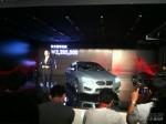 宝马M6 Gran Coupe正式上市 售239.5万元