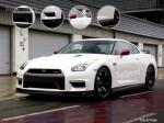 日产御用改装厂Nismo或研发全新一代GT-R