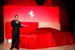 法拉利458 Speciale国内首发 加速仅为3秒