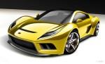 萨林新超跑3年内推出 或将命名为S8