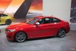 2014年宝马将添多款柴油动力和xDrive车型