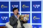 收获2013  江铃品牌中国自主品牌价值榜