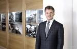 宾利汽车利润与营业额随销量大幅增长