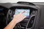 福特开发第三代SYNC车载系统 2015年发布