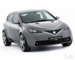 2019年莲花或将推出跨界SUV 主攻中国市场