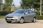 一汽骏派A70正式上市 售6.48万-8.78万元