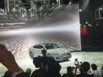 奥迪新S5 Sportback发布 搭全新3.0T引擎