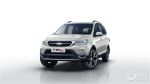 开瑞K60配置曝光 6款车型/10月28日预售