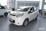 江铃集团获新能源车生产资质 年产5万辆