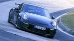 新款911 GT3将3月亮相 搭4.0L发动机