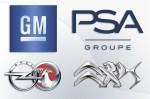 PSA斥资22亿欧元收购宝沃/沃克斯豪尔