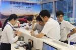 未来已在 划时代皮卡T60强势登入温州 11.18万起售