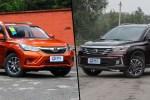 比亚迪宋对比传祺GS4 优质自主SUV谁更值得买?