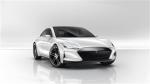 从概念到量产 游侠汽车全新格局初显现