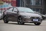 现代将推领动插电混动版车型 2018年国内投产