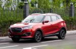 2017下半年上市新车,值得买的小型SUV推荐