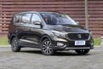 长安凌轩1.5T+6MT车型上市 售7.69-8.19万元 动力性能提升