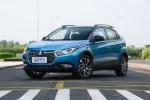 纳智捷U5 SUV将于9月27日上市 预售7.58-10.38万元