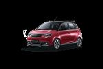 电咖·EV10将11月16日上市 定位纯电小型车
