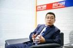 刘诗津:Q7助力北汽昌河全面向乘用化转型