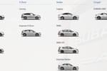 斯巴鲁将在2020年推出纯电动汽车 或将是WRX